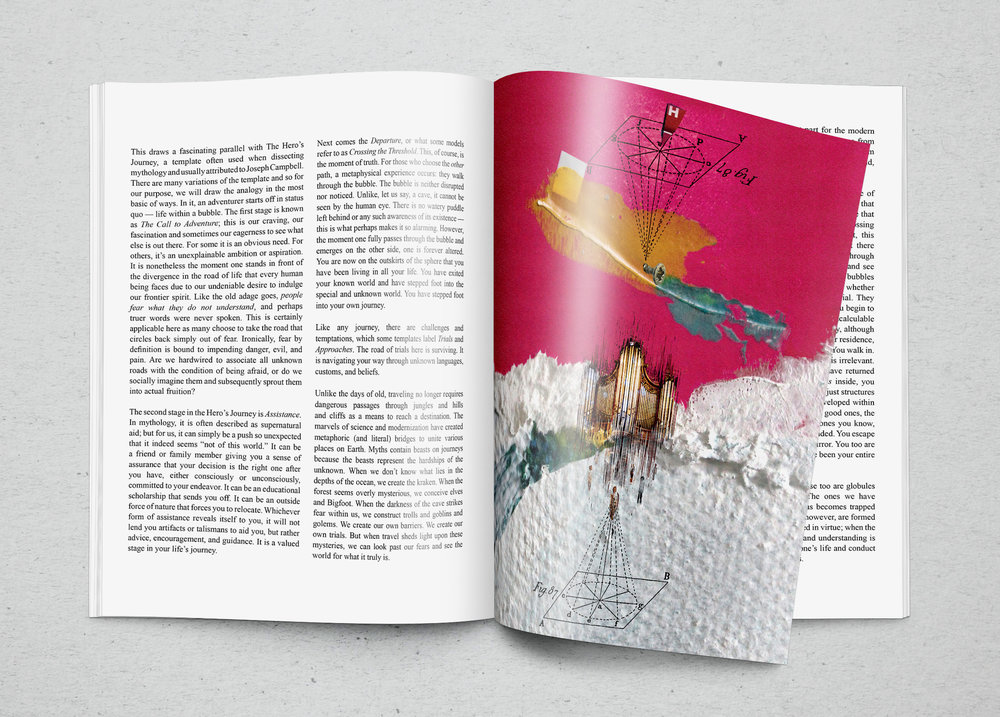 (9) The Bubble Magazine MockUp 1.jpg