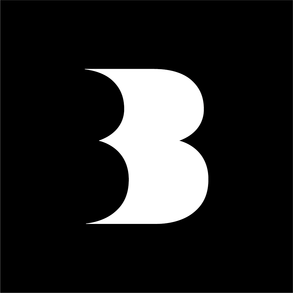 The BlkBk — A Freelance Creative Community