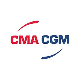 CMA-CGM-01.png