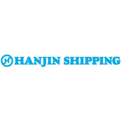 hanjin-shipping_416x416.jpg