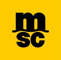 mscline-4.jpg