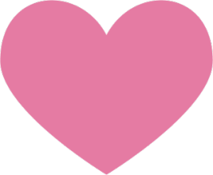pink-heart-300x247.png
