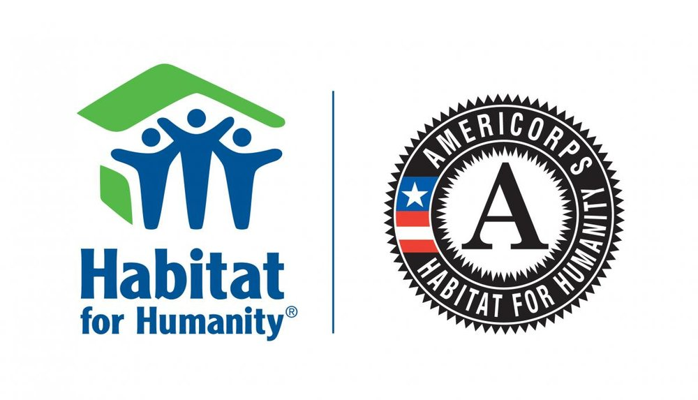 Habitat and AmeriCorps logo.jpg