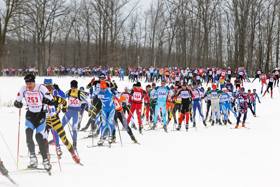 vasaloppet-cross-country-ski-race-mora-mn-763.jpg