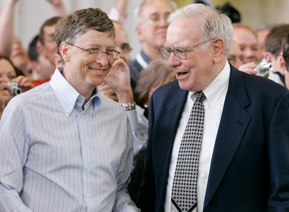 Warren Buffett and Bill Gates (1).jpg