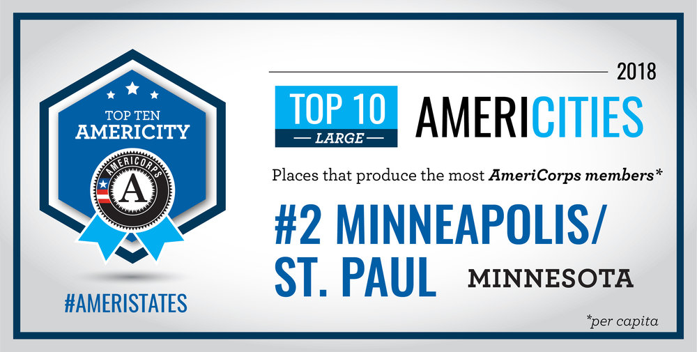 AmeriCities_Graphics-02_Minneapolis.jpg