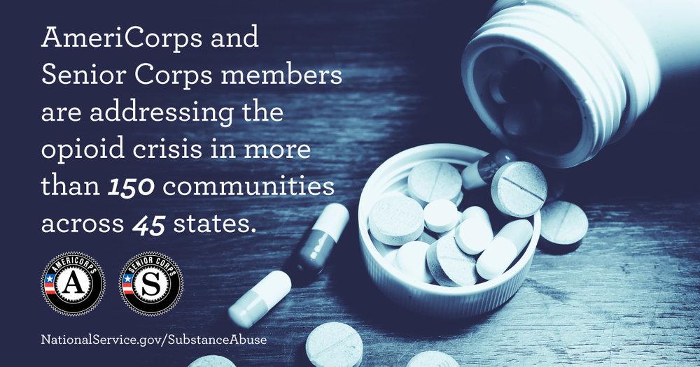 OpioidGraphic-CENTERED.jpg