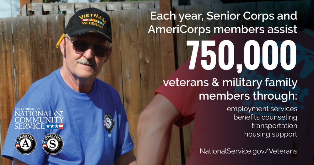 VeteransDay2017Graphic-02072018.jpg