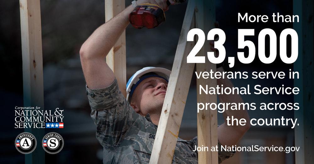 VeteransDay2017Graphic-02072018-02.jpg