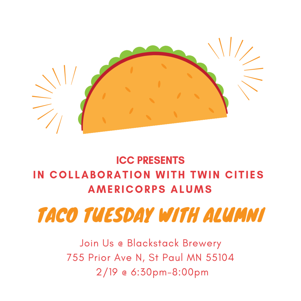 Taco Tuesday with Alumni.png