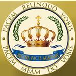 RPA_Logo-500.png