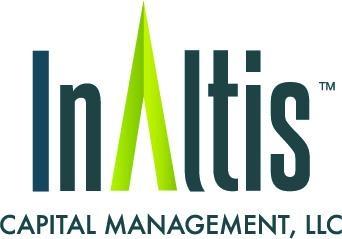 InAltis_logo_color.jpg