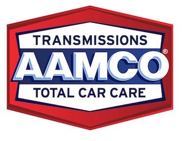 aamco logo.jpg