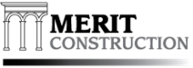 Merit Construction Logo.png