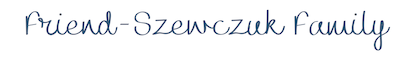 Friend Logo.png