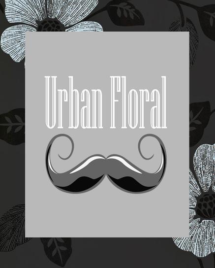 urbanflorallogo.jpg