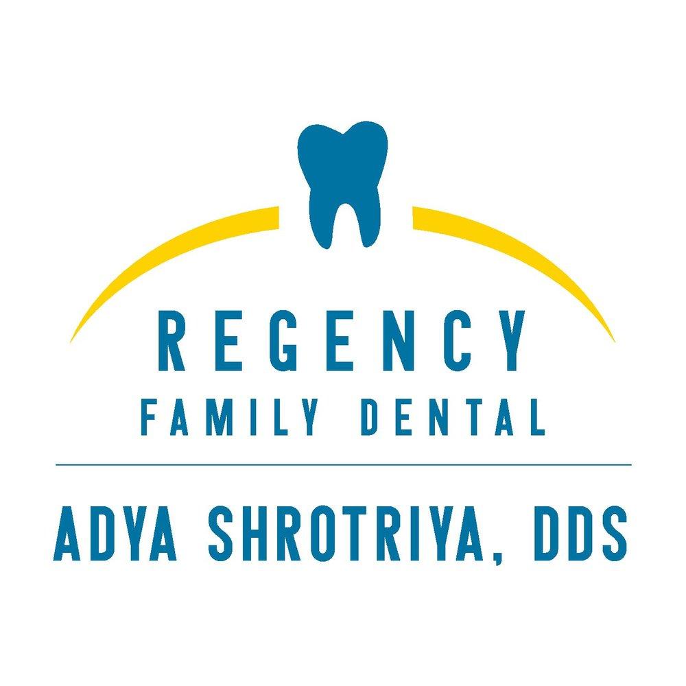 Regency Family Dental.jpg