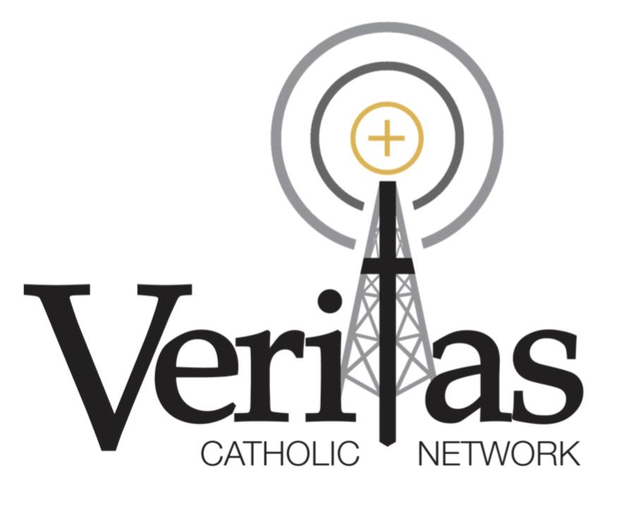 Veritas Catholic Network.jpg