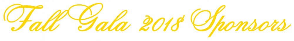 Fall Gala 2018 Sponsors.png