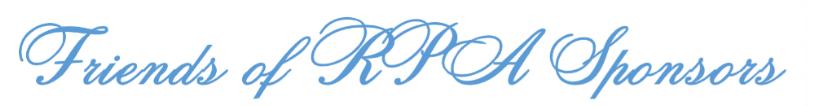 Friends of RPA Sponsors.png
