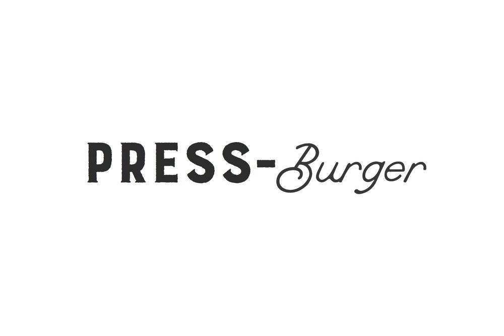Press Burger Logo Horizontal JPG Best.jpg