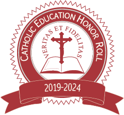 2018 Honor Roll School RGB_72dpi.png
