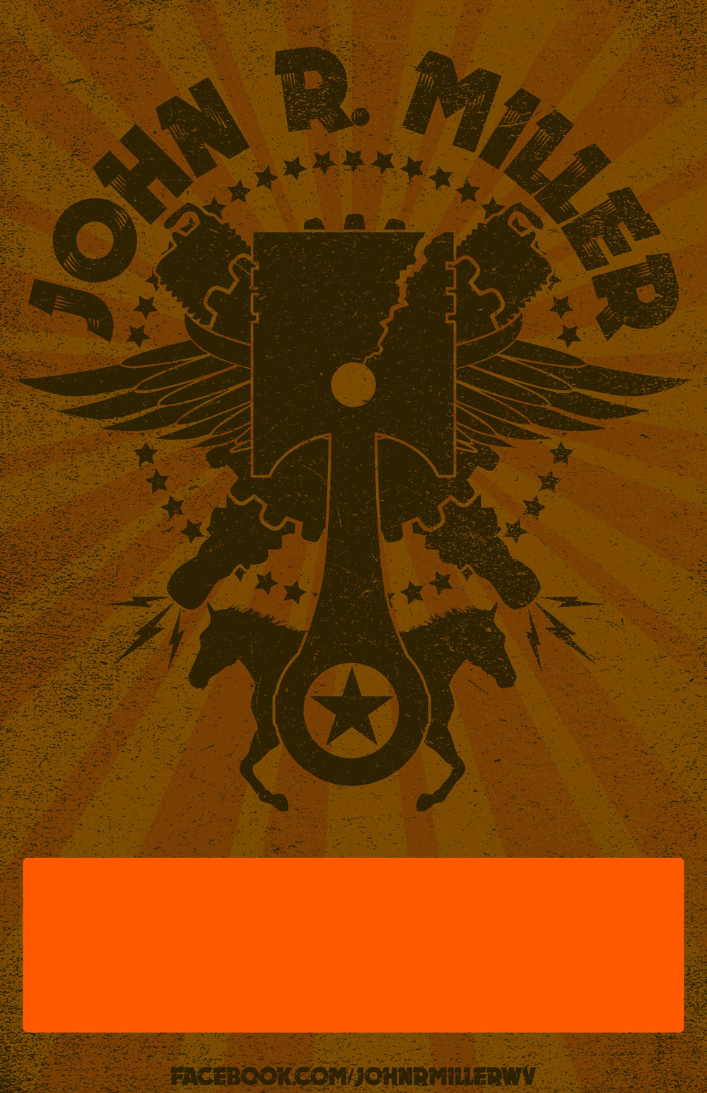 John R Miller Piston Design BLANK POSTER.jpg