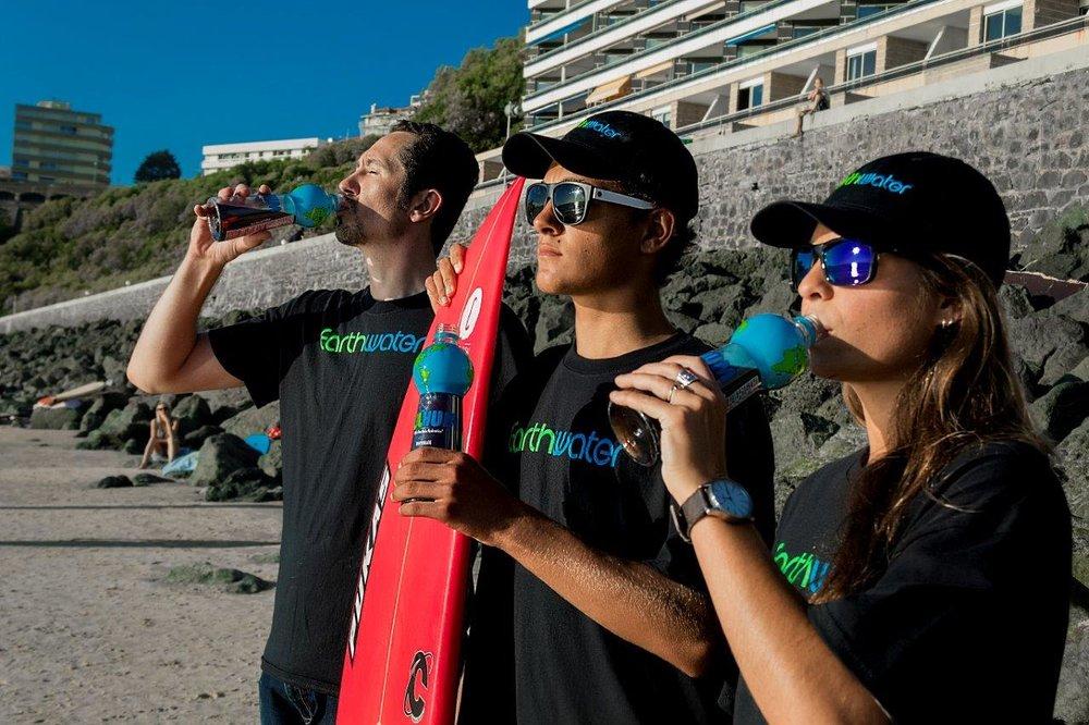 EW Beach and Boards II.jpg