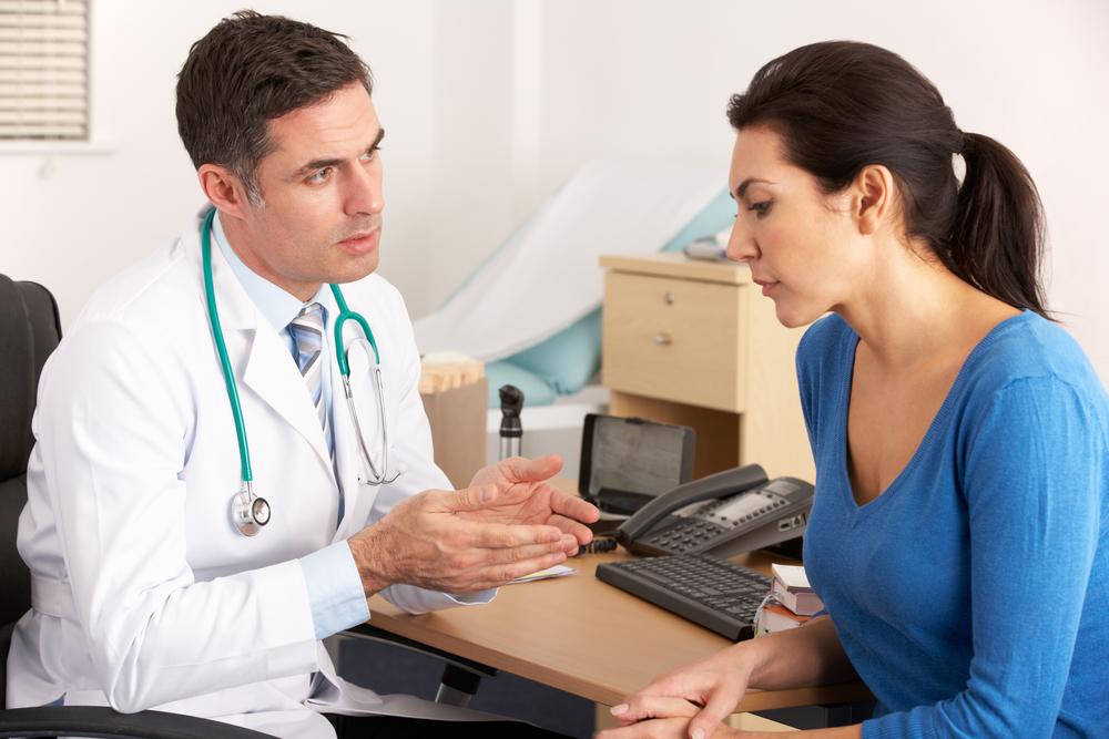 doctorpatient.jpg
