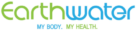 earthwater logo.png
