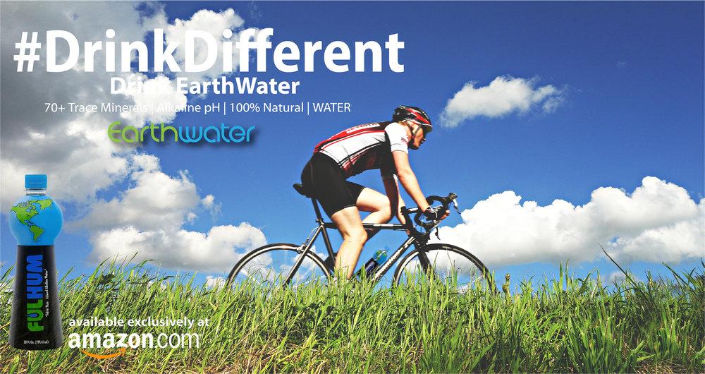 EW Display CyclingAsset 22@300x-100.jpg