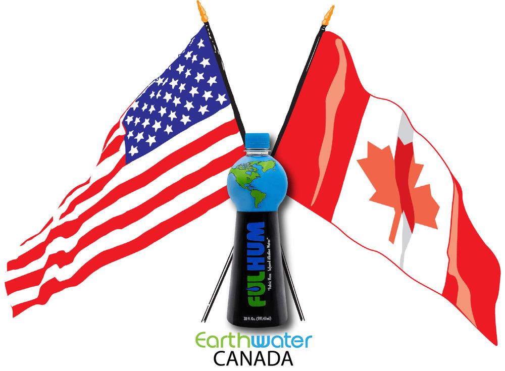 EW Canada GraphicAsset 3%40300x-100.jpg