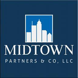 midtown_10.16.17.png.cf.jpg