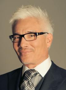 Dr. Michael McNamara, M.D.