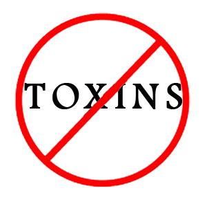 toxins.jpg