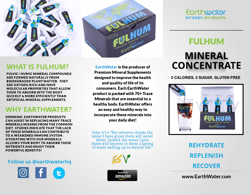FulHum Concentrate Brochure - Untitled Page.png