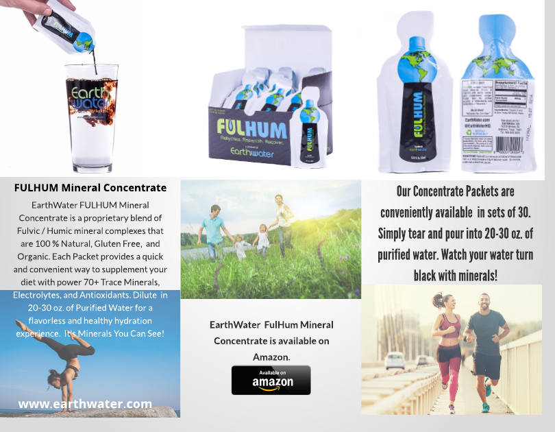 FulHum Concentrate Brochure - Untitled Page (1).png