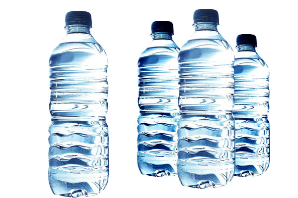 Blog Pic - Bottled Water.jpg