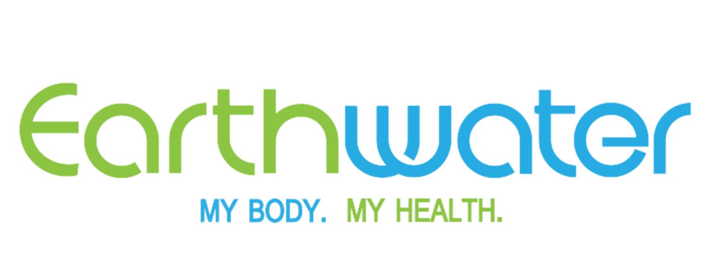 Press earthwater earthwater biocorpaavc