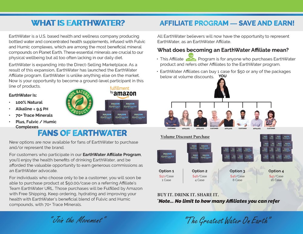 EW Affiliate Program EDIT (005)_Page_2.jpg