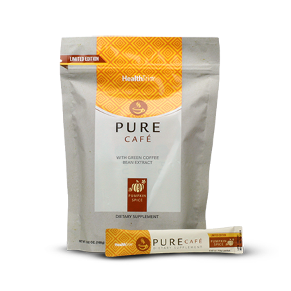 4265_PURE-Cafe-bag_stick-PS_420_1.png
