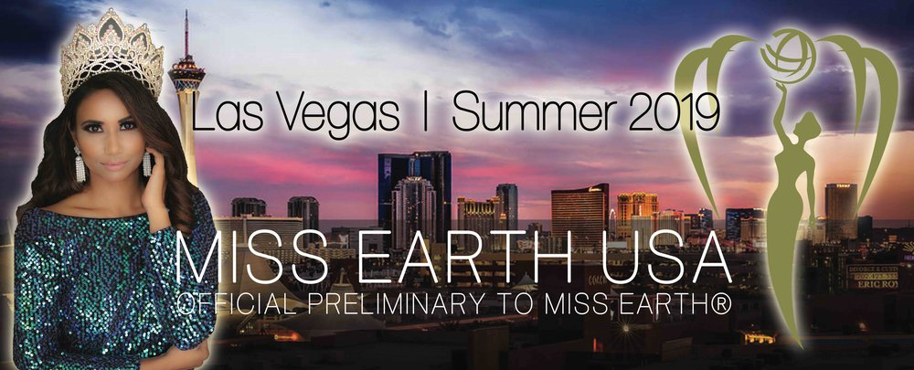 Las-Vegas-Miss-Earth-USA-Horizontal-2019.jpg