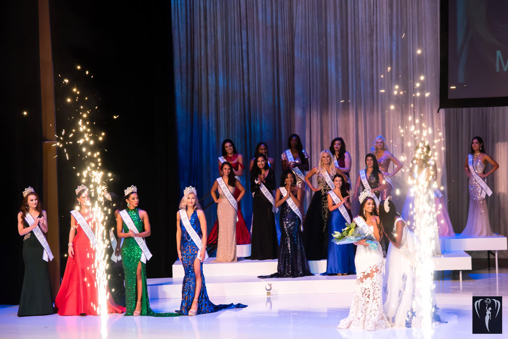 Miss Earth USA Crowning 2018.jpg