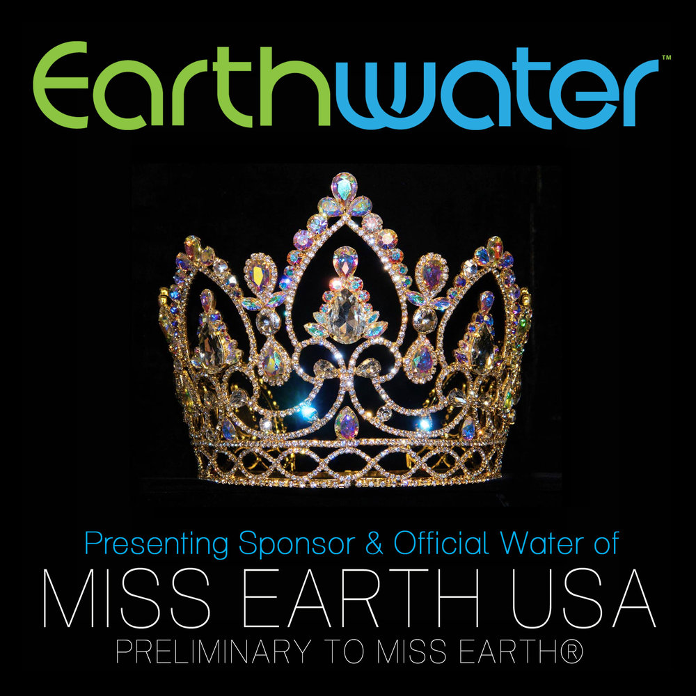 Miss-Earth-EarthWater-Crown.jpg