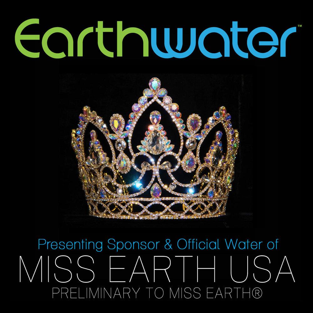 Miss-Earth-EarthWater-Crown.jpg