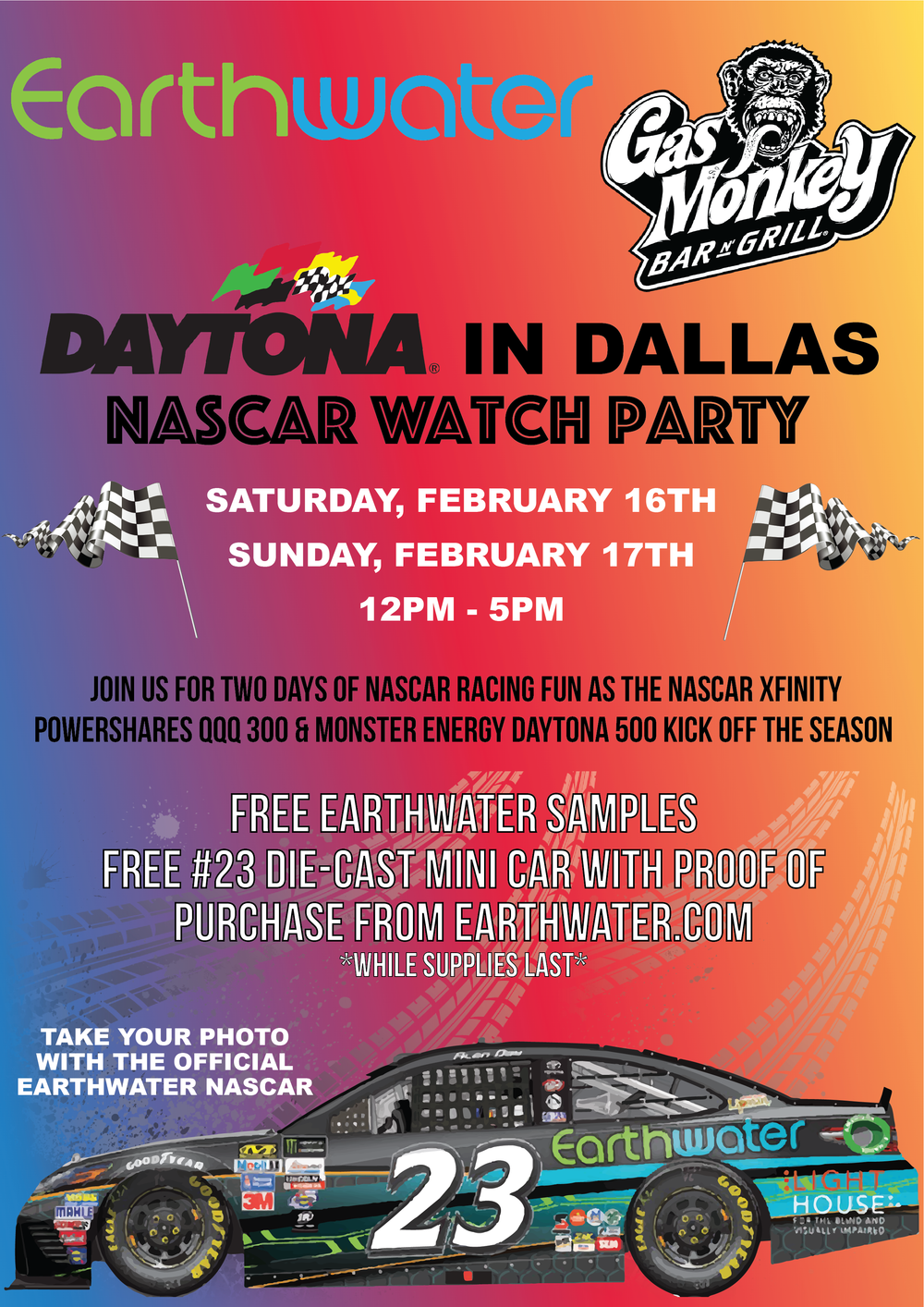 GMBG Daytona Event Poster FINAL FINAL-01.png