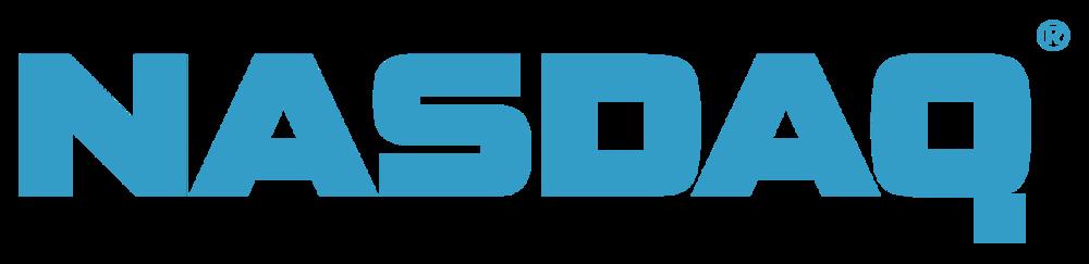 1280px-NASDAQ_Logo_svg.png