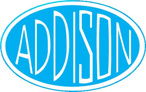 addison-logo.png