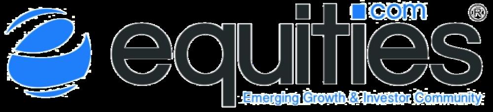 equities_logo.png