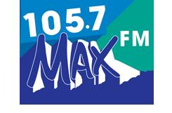 XHPRS_105_7_MAX_FM_logo.png